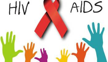 Read more about the article NiBUCCA Urges Private Sector to Join Fight against Spread of HIV/AIDS