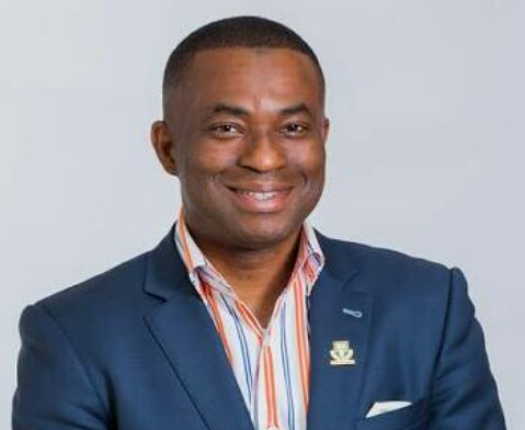 Read more about the article Olurotimi John Badero: World's One and Only Fully Trained Cardio-Nephrologist